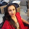 Makeup Review: Ankita Garg Delhi