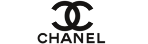 Chanel- Logo