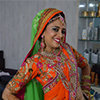 Bridal Makeup Review- Deepa Lamba- Dubai