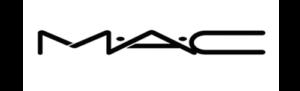MAC- Logo