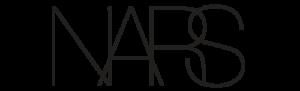 Nars- Logo