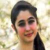 Makeup Academy Review- Sakshi Malhotra Mumbai