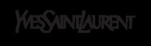 YSL- Logo