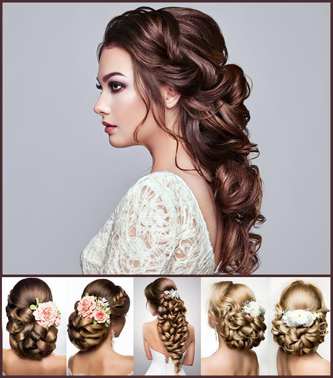 hair stylist course in delhi
