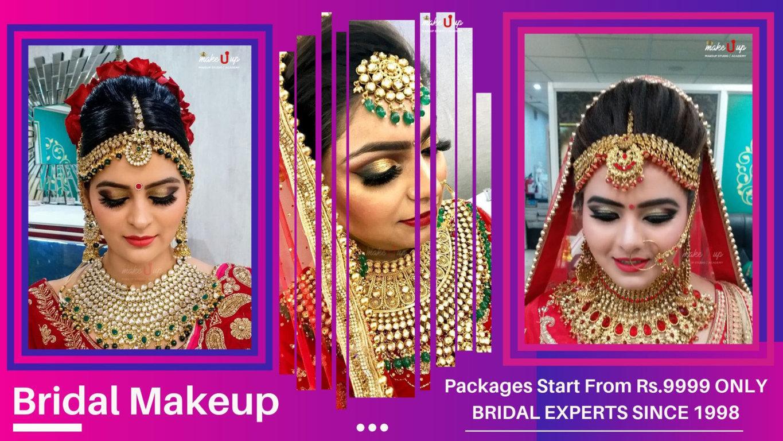 makeup-artist-delhi
