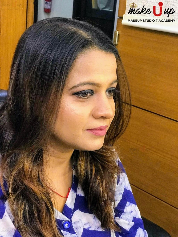 Pooja-Mittal-Self-Grooming