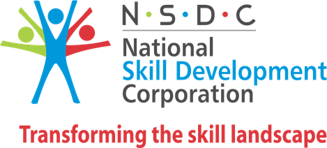 NSDC Approved Makeup Institute