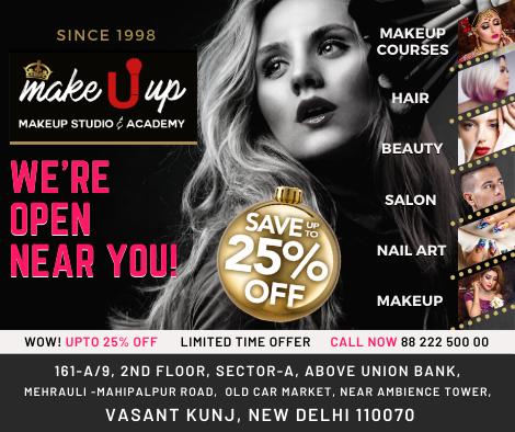 makeup academy discount offer